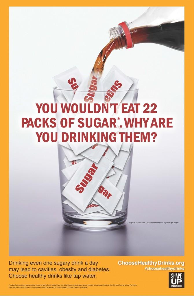 SSB-Poster-English_Soda