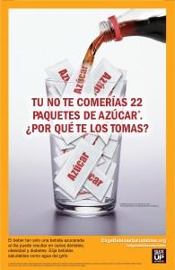 SSB-Poster-Spanish-Soda-sm