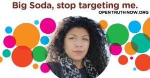 SUSF.OT3.OpenTruth.FacebookAds.026 (1)