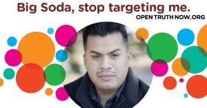 SUSF.OT3.OpenTruth.FacebookAds.027 (1)