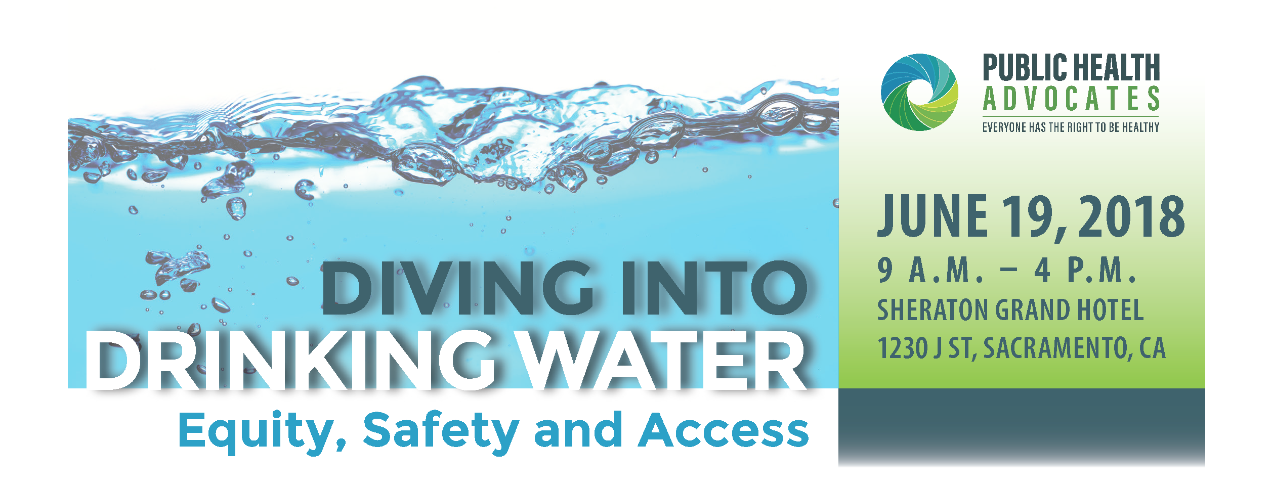 PHA-Water-Conference-2018-Save-the-Date-Header